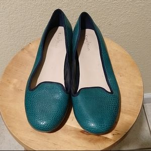 Cole Haan Shoes 9.5